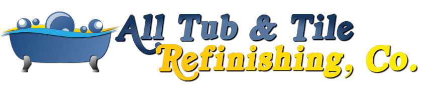 All Tub & Tile Refinishing Co Kissimmee