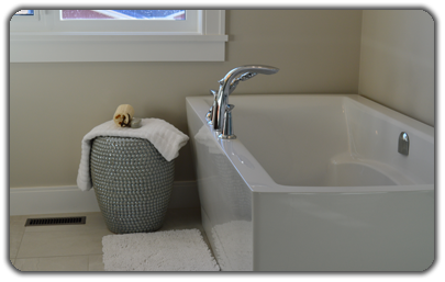 Bathtub Reglazed Orlando